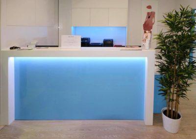Gold Coast Shop Fitters Hospitality